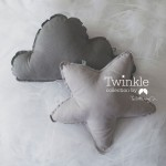 cojines_coleccion_twinkle_tenlittlewings
