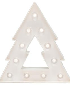marquee-love-christmas-tree
